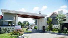 KPR DP 5%, Real Estate Premium Kalasan