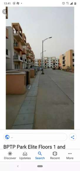3bhk Elite floor .sec-75.
