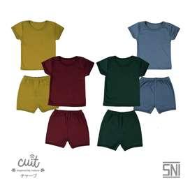 "Product mall harga kaki lima Brand ""cuit baby wear"""