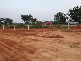 LOWER INVESTMENT HIGH BENEFITS COMMERCIAL OPEN PLOTS FOR SALE AT ALER