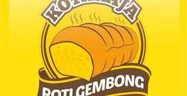 Lowongan Kerja sebagai Karyawan Roti Gembong Samarinda