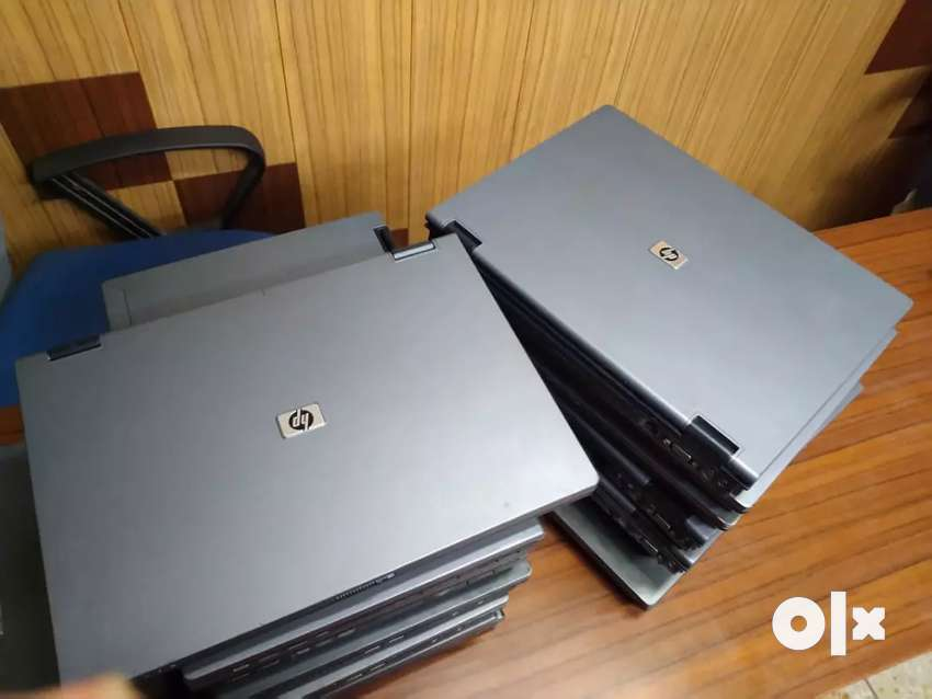 Laptops computer services 300/-only 0