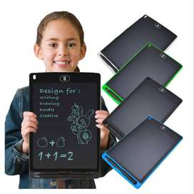 8.5 inches writing tablet available in lowest price