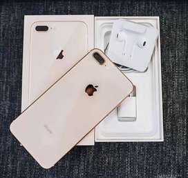 Diwali offer \ iphone available at best price