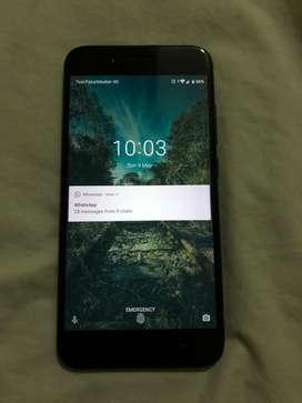 Xiaomi A1 / A One good condition