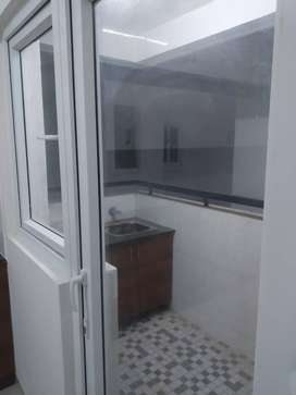 3bhk flat is avalible for lease and rent in hosa road