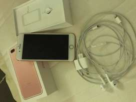 apple i phone 7PLUS refurbished  are available on Offer price,COD serv