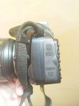 NIKON D3100 LAGI BU