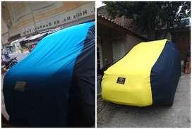 Cover mobil h2r bandung bisa bayar di tempat 31
