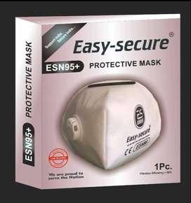 ESN95 Mask