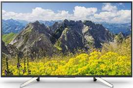 Sony Android TV, 42 Inches