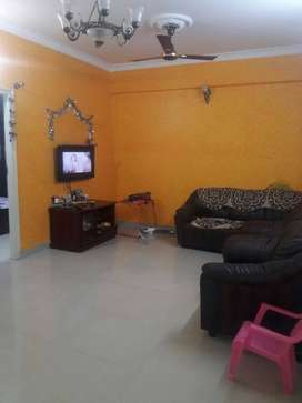 2 BHK for rent -Sarjapura road