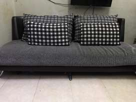 Sofa Merk Modis