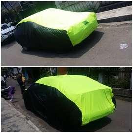 Selimut/cover/penutup mobil kwalitas terbaik h2r bandung.29
