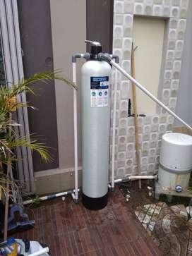 filter air sumur | nirvana filter
