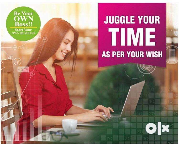 Opportunity To Earn Quality Incomes From Mobile 0