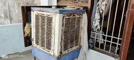 Cooler available in vaishali nagar