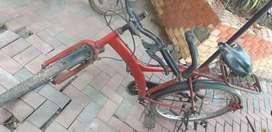 Sell may cycle