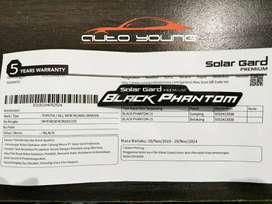 100% Toko Khusus Kacafilm Terbaik & Termurah Sby | Solargard B.Phantom