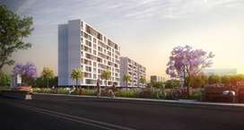 2 BHK Flats for Sale - Happynest Talegaon in Talegaon, Dabhade