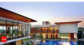 2BHK super luxury homes in ravet at lowest price @70L