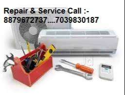 AC repair, Fridge Repair, Freezers Repair, Refrigerators repair