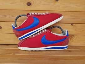 Nike Cortez (original)