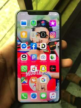 I phone 11 pro max pta approved
