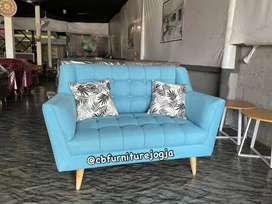 readyy sofa tamu model Baru