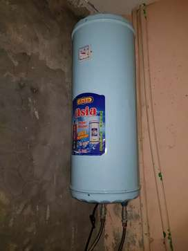 Electric Geyser for sale