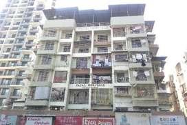 shop for rent payal heritage kharghar
