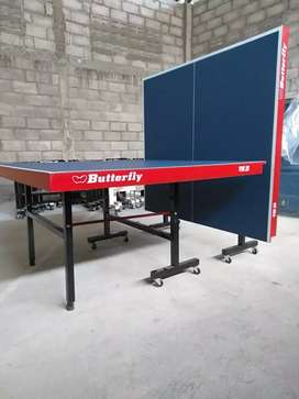 Tenis meja pingpong free antar