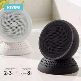 Speaker fortable