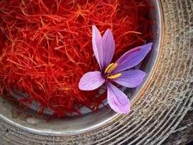 Original irani saffron