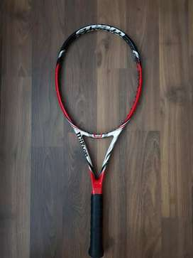 Wilson Steam BLX - Tennis Racket