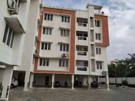 Zolo Galleria - 2 & 3 Sharing PG Accommodation