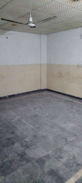 Room Available for rent near Shaheen Complex Shimla Hill Chow Lahore