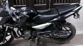 All parts are original. Engine & tyres are in very good condition.