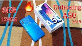 Samsung model available with reasonable price