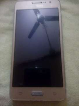 Samsung Galaxy J2Asc