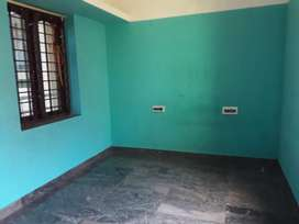 2 BHK House for Rent at Uppalam Road, Statue