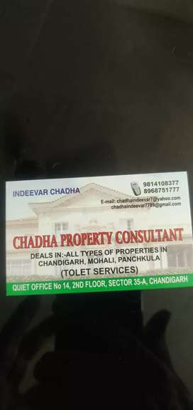 BOOTH ON RENT SEC 37 D IN MAIN MARKET ANY ONE WELCOME