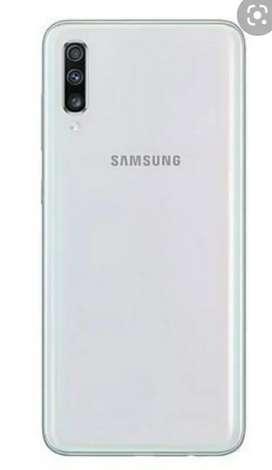 A70 Samsung