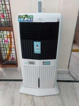 Symphony storm 70i Air cooler