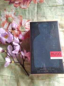 Hugo Boss Just Different Original Eropa