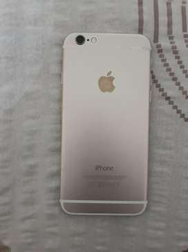 Brand looking new iphone 6