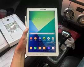Samsung Tab A 10.1 with S Pen Like New
