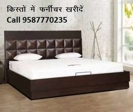 Today Sale Single Bed 1850,Double Bed 3599, Finance available