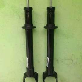 Shock Shockbreaker  mercy ml350 w164  depan
