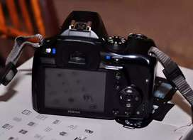 Rent DSLR for Tours Trips and Weddings - CRS